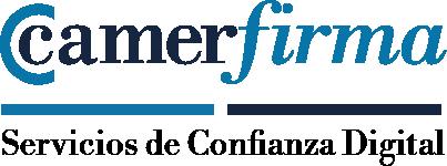 CamerFirma-new