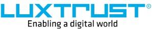 logo_luxtrust_mini