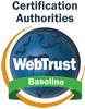 webtrustbase