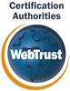 webtrustca