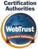 webtrustev