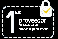 logo_first-1